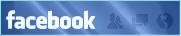 GingerWench.com on Facebook